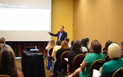 Top 3 Mistakes Conference Speakers Make and 3 Easy Fixes