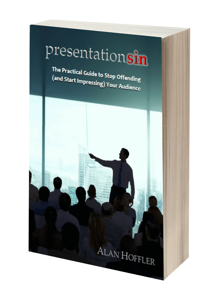 book presentation sin millswyck communications