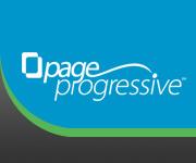 Page Progressive Web designers