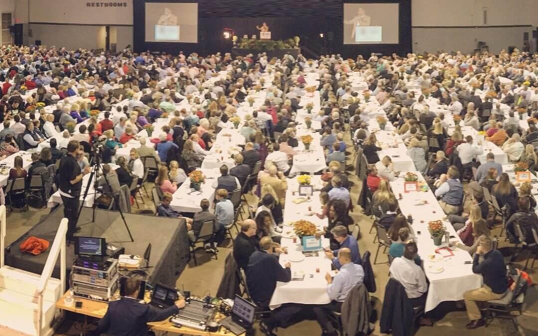 Alan Hoffler Keynote Speaker questions speakers should ask