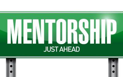 Mentorship:  Three Necessary Elements