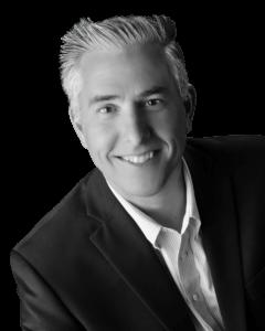 Alan Hoffler speech coach and keynote speaker