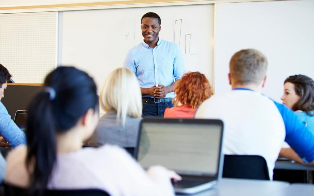 Three Content Tips to Make You a Better Teacher